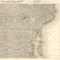 https://repository.erc.monash.edu/files/upload/Map-Collection/AGS/Terrain-Studies/images/130-2-021.jpg