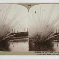 https://repository.erc.monash.edu/files/upload/Rare-Books/Stereographs/WWI/Realistic-Travels/rtp-027.jpg