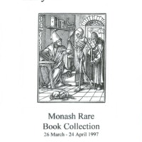 https://repository.erc.monash.edu/files/upload/Rare-Books/Exhibition-Catalogues/rb_exhibition_catalogues_1997_001.pdf