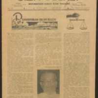 https://repository.monash.edu/files/upload/Asian-Collections/Star-Weekly/ac_star-weekly_1949_06_12.pdf