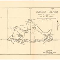 https://repository.erc.monash.edu/files/upload/Map-Collection/AGS/Terrain-Studies/images/62-015.jpg