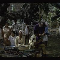 https://repository.erc.monash.edu/files/upload/Asian-Collections/Myra-Roper/indonesia-03-127.jpg
