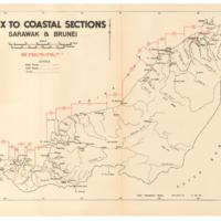 https://repository.erc.monash.edu/files/upload/Map-Collection/AGS/Terrain-Studies/images/89-1-007.jpg