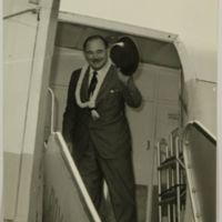 https://repository.erc.monash.edu/files/upload/Asian-Collections/Noel-Deschamps/ND5-30.jpg