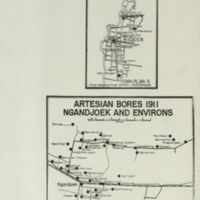 https://repository.monash.edu/files/upload/Map-Collection/AGS/Special-Reports/Images/SR_75-1-006.jpg