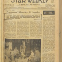 https://repository.monash.edu/files/upload/Asian-Collections/Star-Weekly/ac_star-weekly_1959_09_26.pdf