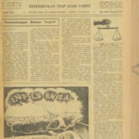 https://repository.monash.edu/files/upload/Asian-Collections/Star-Weekly/ac_star-weekly_1957_06_01.pdf