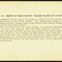 https://repository.erc.monash.edu/files/upload/Rare-Books/Stereographs/Russo-Japanese/RJW-198b.jpg