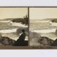 https://repository.erc.monash.edu/files/upload/Rare-Books/Stereographs/Aust-NZ/anz-084.jpg
