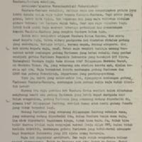 https://repository.erc.monash.edu/files/upload/Asian-Collections/Sukarno/515237.pdf