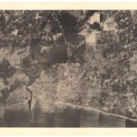 https://repository.erc.monash.edu/files/upload/Map-Collection/AGS/Terrain-Studies/images/88-025.jpg