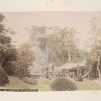https://repository.erc.monash.edu/files/upload/Rare-Books/Japanese-Albums/jp-03-016.jpg