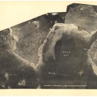 https://repository.erc.monash.edu/files/upload/Map-Collection/AGS/Terrain-Studies/images/74-2-018.jpg