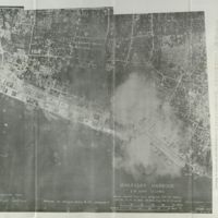 https://repository.monash.edu/files/upload/Map-Collection/AGS/Special-Reports/Images/SR_80-037.jpg