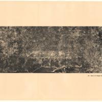 https://repository.erc.monash.edu/files/upload/Map-Collection/AGS/Terrain-Studies/images/100-033.jpg