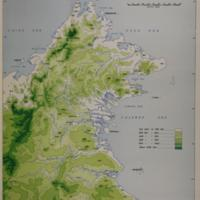 https://repository.erc.monash.edu/files/upload/Map-Collection/AGS/Terrain-Studies/images/90-023.jpg