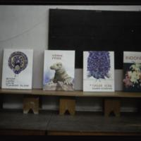 https://repository.erc.monash.edu/files/upload/Asian-Collections/Myra-Roper/indonesia-02-061.jpg