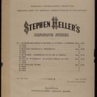 https://repository.monash.edu/files/upload/Music-Collection/Vera-Bradford/vb_0025.pdf