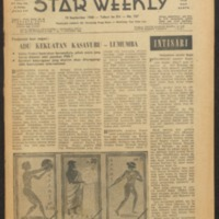 https://repository.monash.edu/files/upload/Asian-Collections/Star-Weekly/ac_star-weekly_1960_09_10.pdf