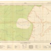 https://repository.erc.monash.edu/files/upload/Map-Collection/AGS/Terrain-Studies/images/89-1-029.jpg