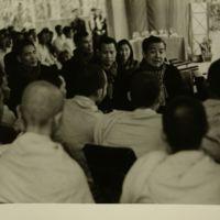 https://repository.erc.monash.edu/files/upload/Asian-Collections/Sihanouk/Images/NS21-56.jpg