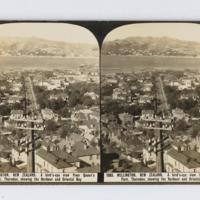 https://repository.erc.monash.edu/files/upload/Rare-Books/Stereographs/Aust-NZ/anz-020.jpg