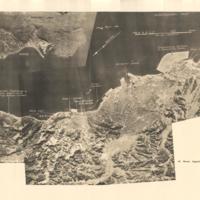 https://repository.erc.monash.edu/files/upload/Map-Collection/AGS/Terrain-Studies/images/130-1-043.jpg