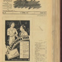 https://repository.monash.edu/files/upload/Asian-Collections/Star-Weekly/ac_star-weekly_1941_04_15.pdf