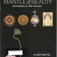 https://repository.monash.edu/files/upload/Caulfield-Collection/art-catalogues/ada-exhib_catalogues-076.pdf