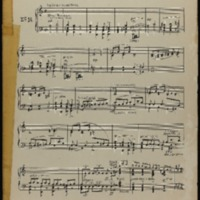 https://repository.monash.edu/files/upload/Music-Collection/Vera-Bradford/vb_0364.pdf