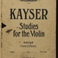 https://repository.monash.edu/files/upload/Music-Collection/vfg/vfg-149.pdf
