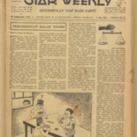 https://repository.monash.edu/files/upload/Asian-Collections/Star-Weekly/ac_star-weekly_1956_02_25.pdf