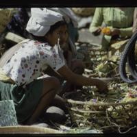 https://repository.erc.monash.edu/files/upload/Asian-Collections/Myra-Roper/indonesia-01-101.jpg