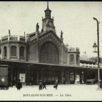 https://repository.erc.monash.edu/files/upload/Rare-Books/WWI-Postcards/Album/rb-wwi-postcards-129.jpg