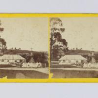 https://repository.erc.monash.edu/files/upload/Rare-Books/Stereographs/Aust-NZ/anz-014.jpg
