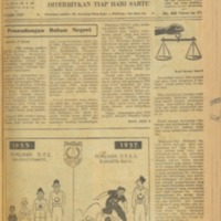 https://repository.monash.edu/files/upload/Asian-Collections/Star-Weekly/ac_star-weekly_1957_06_29.pdf
