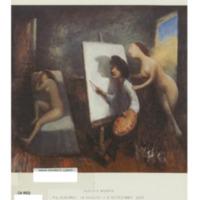 https://repository.monash.edu/files/upload/Caulfield-Collection/art-catalogues/ada-exhib-catalogues-1783.pdf