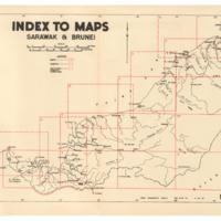 https://repository.erc.monash.edu/files/upload/Map-Collection/AGS/Terrain-Studies/images/89-1-018.jpg