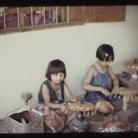 https://repository.erc.monash.edu/files/upload/Asian-Collections/Myra-Roper/thailand-01-004.jpg