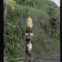 https://repository.erc.monash.edu/files/upload/Asian-Collections/Myra-Roper/indonesia-01-021.jpg