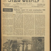 https://repository.monash.edu/files/upload/Asian-Collections/Star-Weekly/ac_star-weekly_1960_10_01.pdf