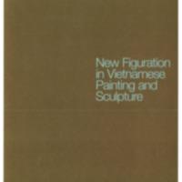 https://repository.monash.edu/files/upload/Caulfield-Collection/art-catalogues/ada-exhib_catalogues-467.pdf
