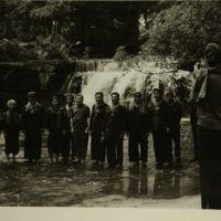https://repository.erc.monash.edu/files/upload/Asian-Collections/Sihanouk/Images/NS21-40.jpg