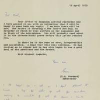 https://repository.erc.monash.edu/files/upload/Asian-Collections/Noel-Deschamps/ND9.pdf