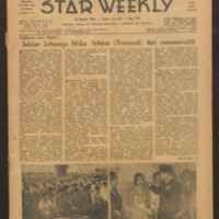 https://repository.monash.edu/files/upload/Asian-Collections/Star-Weekly/ac_star-weekly_1961_03_25.pdf