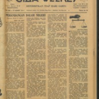 https://repository.monash.edu/files/upload/Asian-Collections/Star-Weekly/ac_star-weekly_1954_03_27.pdf