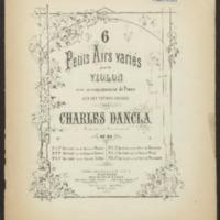https://repository.monash.edu/files/upload/Music-Collection/Vera-Bradford/vb_0201.pdf