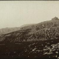 https://repository.erc.monash.edu/files/upload/Rare-Books/WWI-Postcards/Album/rb-wwi-postcards-016.jpg