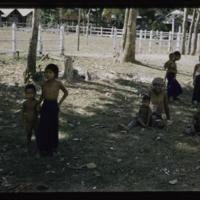 https://repository.erc.monash.edu/files/upload/Asian-Collections/Myra-Roper/thailand-02-173.jpg
