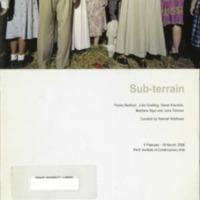 ada-exhib_catalogues-127.pdf